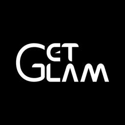 Get Glam