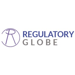 Regulatory Globe MDR / IVDR
