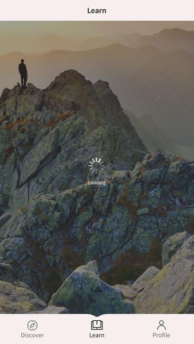 VIVACIOUSmb screenshot 1