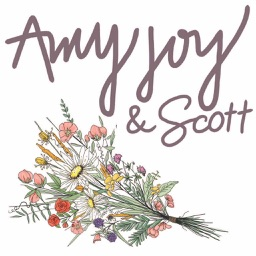 Amy Joy and Scott Inc