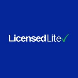 Licensed Lite