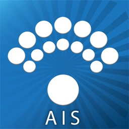 Conference Pad: AIS