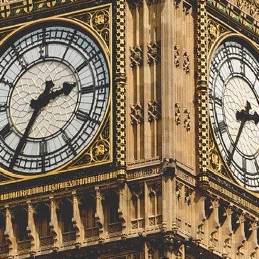 London Wallpapers HD