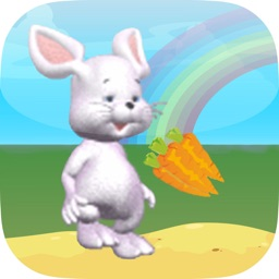 Go Rabbit Go LT