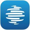 凯盛专家-中国领先的商业咨询平台