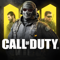 App Icon for Call of Duty®: Mobile App in Romania App Store