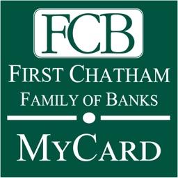 First Chatham Bank MyCard