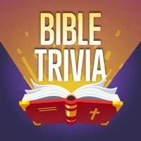 Bible Trivia App Game free Coins hack