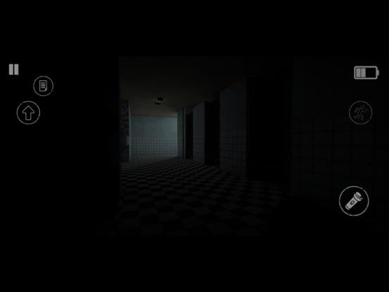 The Dark Pursuerのおすすめ画像9