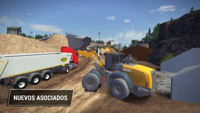 download Construction Simulator 3 apps 7