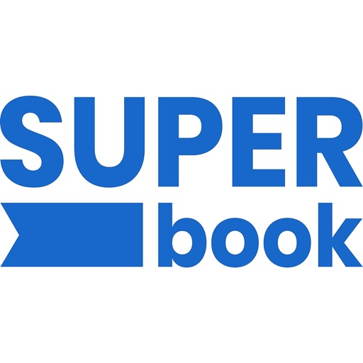 Superbook Coupons
