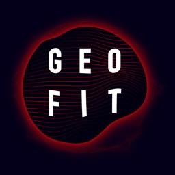 Geofit ME