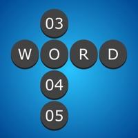 Codes for Crossword Decipher Hack