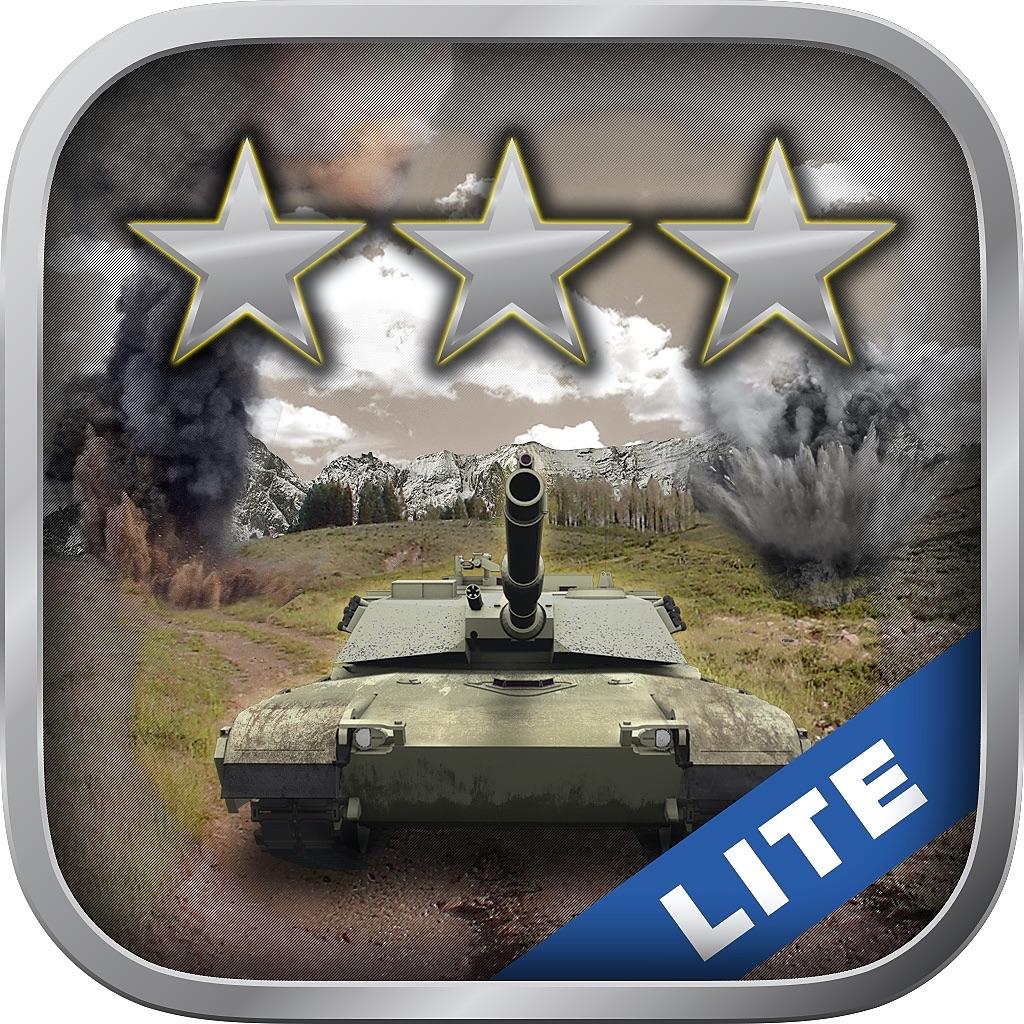 Assault Commander Ult. Lite hack