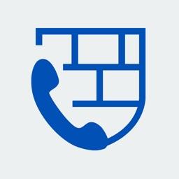Call Ranger: Spam call blocker