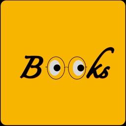 ReadStories