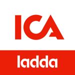 ICA Ladda на пк