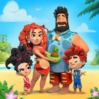 Family Island — Farm game Hack Online Generator  img
