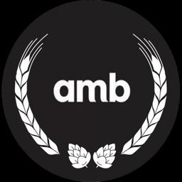 Criativando AmB