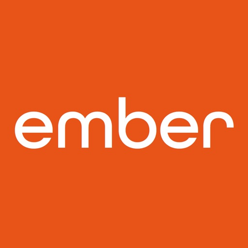 Ember - Temperature Matters