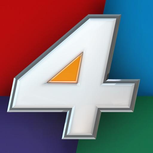 News4Jax - WJXT Channel 4