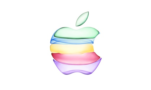 Apple Events icon