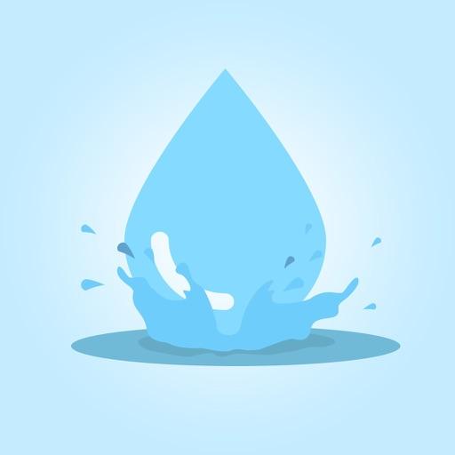 Love H2O