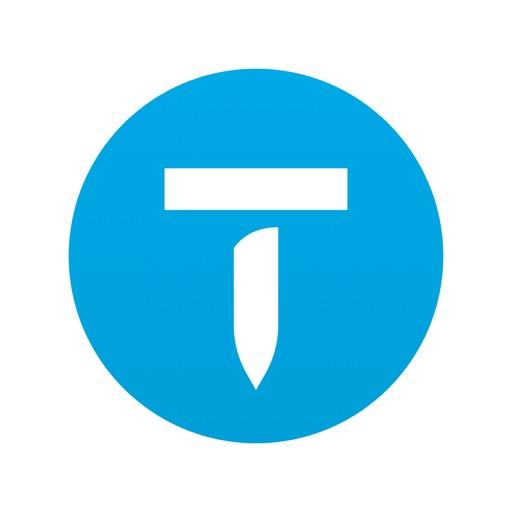 Thumbtack: Local contractors
