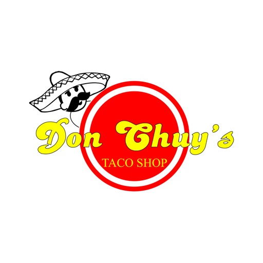 Don Chuy's Taco Shop