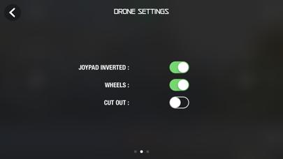 Basic Controller for RSのおすすめ画像6