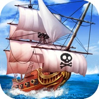Crazy Pirates Adventure Hack Online Generator  img