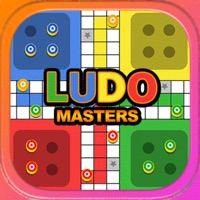 Codes for Ludo Star 2019 Hack