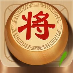 开心象棋-中国象棋单机对战版