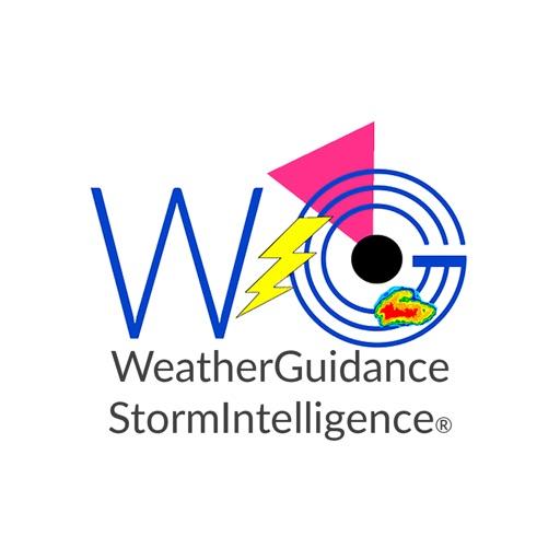 StormIntelligence