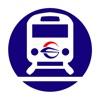 长沙地铁通-长沙地铁MTR公交地铁出行导航app