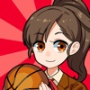 Arcade Hoops Basketball™