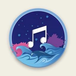 Laguna Beach Party Music Mix