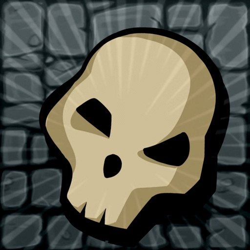 Tile Shield