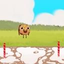 Little Jumper Journey