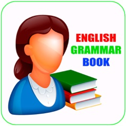 English Grammar Book on the App Store