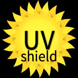 UV-Shield