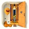 脱出ゲーム Halloween おばけとかぼちゃと魔女の家 iPhone / iPad
