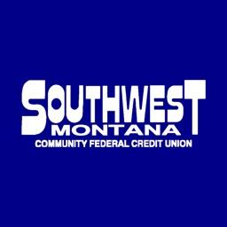 SW Montana Community FCU