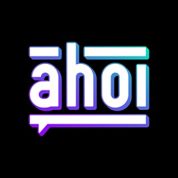 AHOI - Live Camera Video Chat