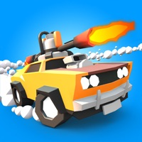 Codes for Crash of Cars Hack