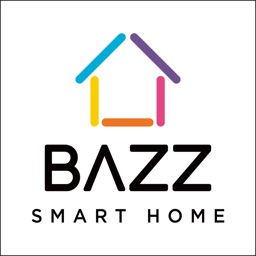 BAZZ Smart Home