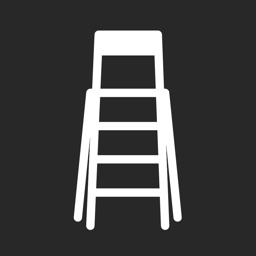 Ladder - Network Tool