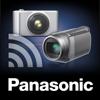 Panasonic Image App