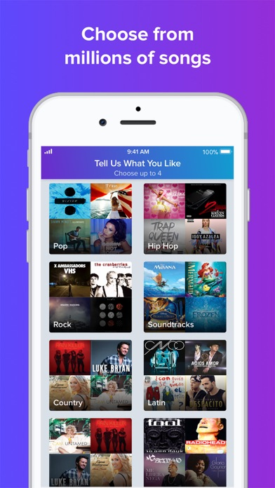 download Smule - The #1 Singing App apps 3