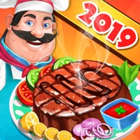 Codes for Cooking Star Town Hack